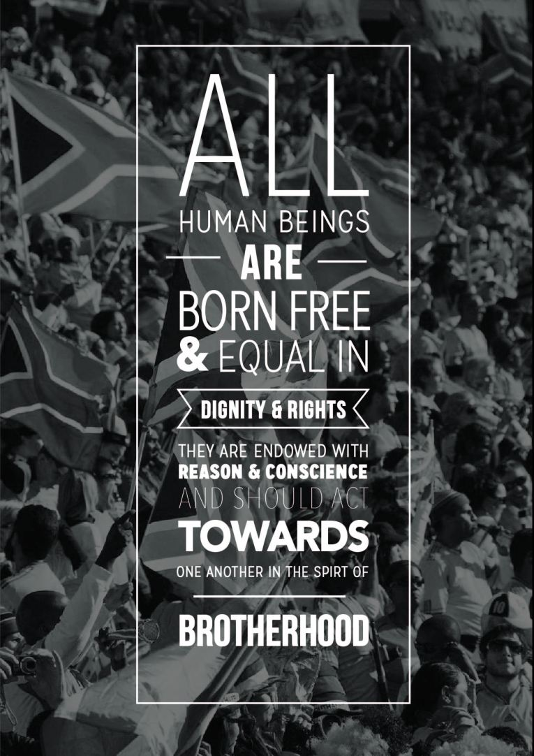 Human Rights Quote-01