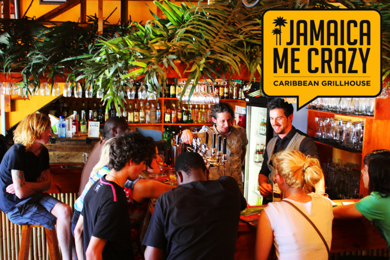 Jamaica-Me-Crazy-Woodstock-Cape-Town11