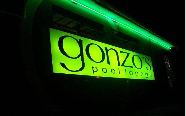gonzos-pool-bar211