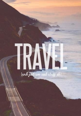 tumblr_static_travel copy