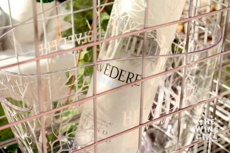 belvedere-vodka-cage