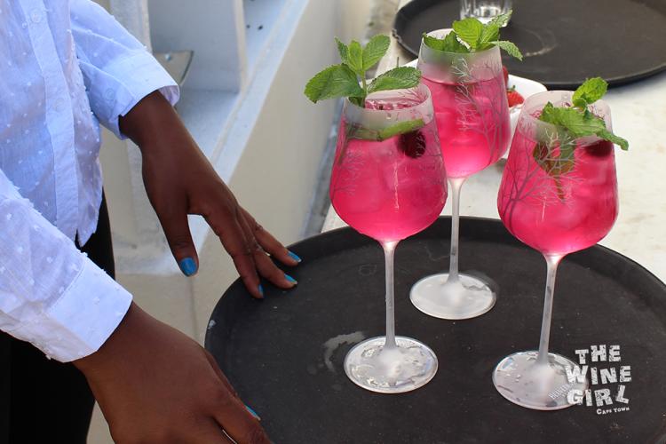 belvedere-vodka-pink-cocktails
