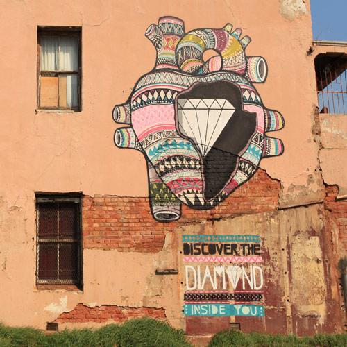 boamistura-woodstock-cape-town-mural.jpg