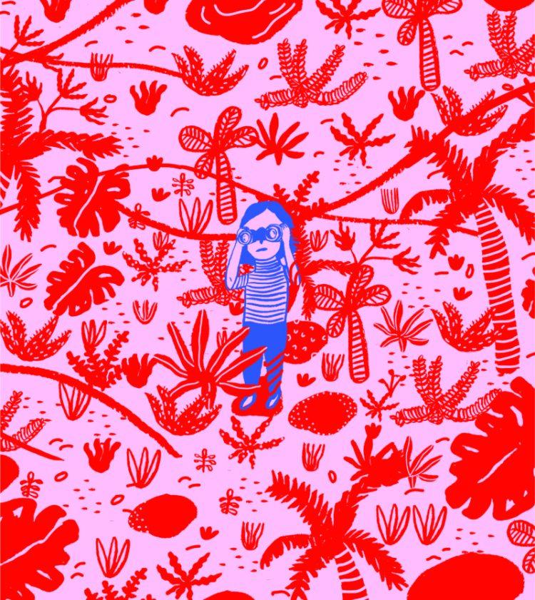 Jungle--800x898.jpg