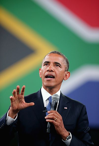obama-in-south-africa-002