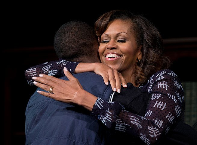 obama-in-south-africa-006
