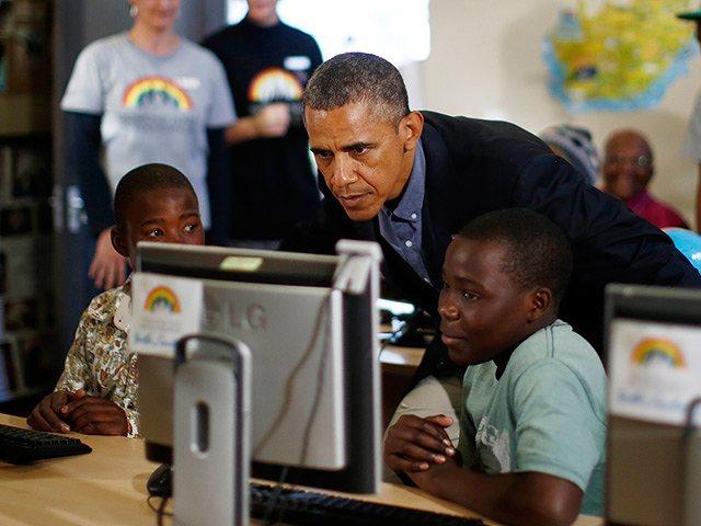 president-barack-obama-lo-020