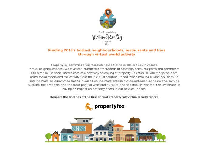 Propertyfox Realty Report FINAL.jpg